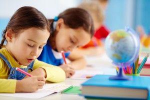 Нюансы и особенности получения налогового вычета за обучение