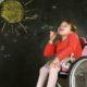 Порядок оформления инвалидности ребенку