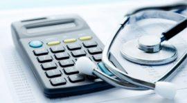 Правила оплаты больничного листа в 2017 году