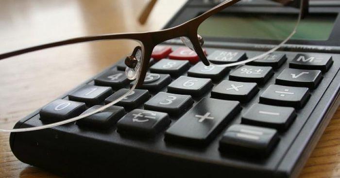Последние новости в пенсиях для работающих, северных жителях, военнослужащим и др