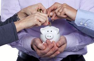 Софинансирование пенсии – что это такое, последние изменения