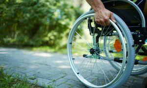 Сколько выплачивают за первую группу инвалидности