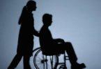Пенсия инвалидам 1 группы в 2017 году