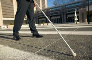 Сумма пенсии по инвалидности