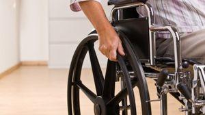 Пенсия по инвалидности 1 группа