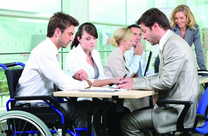 Как рассчитывается пенсия по инвалидности 2 группы