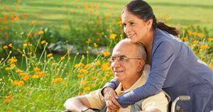 Какая пенсия у инвалида 2 й группы