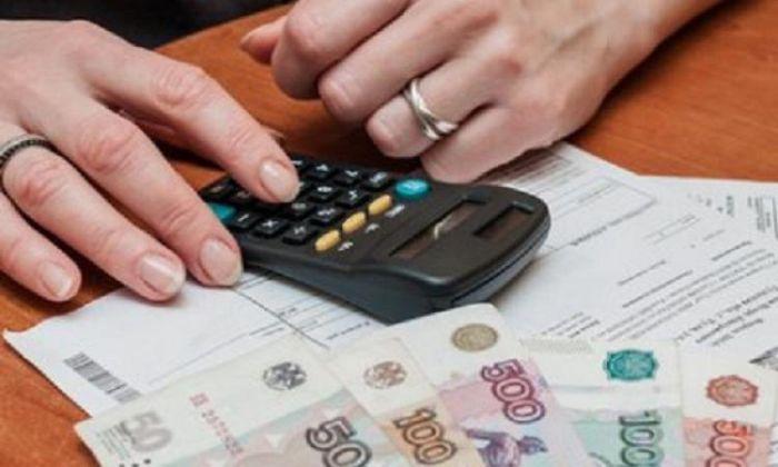 3 группа инвалидности размер пенсии