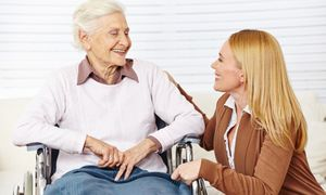 Пенсия по инвалидности 3