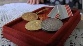 Как получить звание Ветеран труда в 2017 году