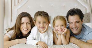 Молодая семья доступное жилье