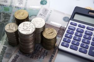 Законы РФ о проижточном минимуме