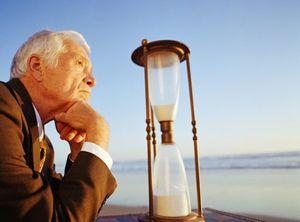 Коэффициент для расчета пенсии по старости
