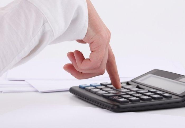 Калькулятор расчет больничного листа програмку
