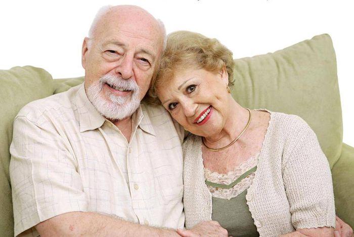 Примеры расчета пенсии