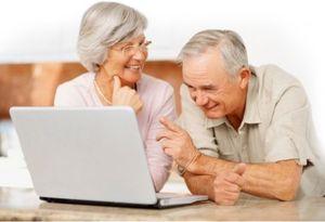 Особенности начисления трудовой пенсии