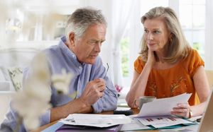 Вопросы по пенсионному обеспечению граждан
