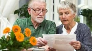 Как рассчитать пенсию самому