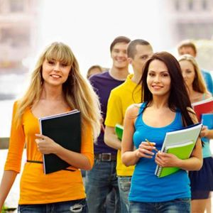 Какие документы нужны для оформления социальной стипендии