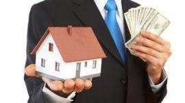 Как получить субсидию на покупку жилья в 2017 году