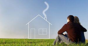 Помощь в ипотеке от государства молодым семьям