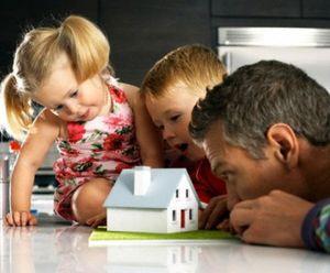 Сроки выплаты субсидии по программе Молодая семья