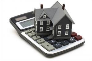 Основные правила расчета субсиди на коммунальные услуги