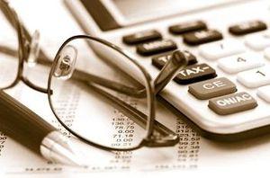Закон о субсидиях на коммунальные услуги