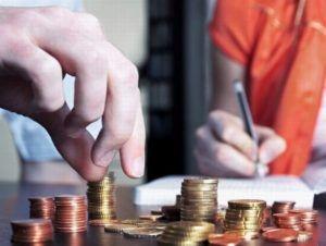 Заявление на возврат НДФЛ за покупку жилья