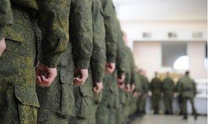 Призыв в армию и семейные обстоятельства для предоставления академического отпуска