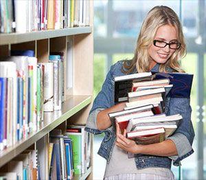 Условия и основания предоставления академического отпуска