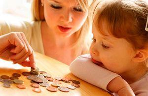 Особенности выплаты детских пособий малообеспеченным семьям в 2016 году