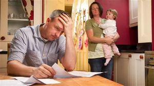 Кто может получить статус малоимущей семьи