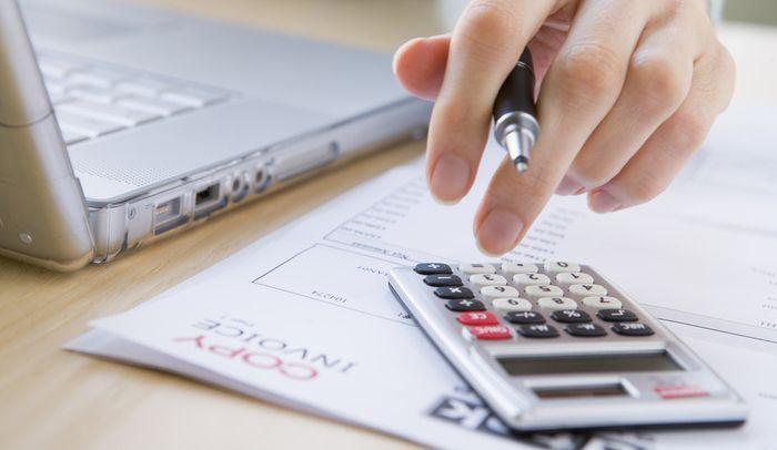 Расчет среднедушевого дохода для получения статуса малоимущей семьи