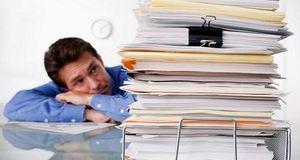 Ограничения для работодателя в вопросе ненормированного рабочего дня