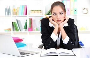 Как оформить дополнительный отпуск за ненормированный рабочий день