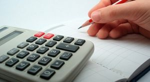 Расчет и оплата дополнительного отпуска за ненормированный рабочий день