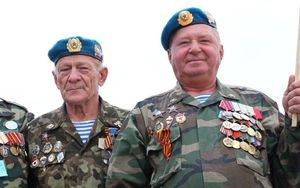 Правила расчета дополнительного отпуска ветеранам боевых действий