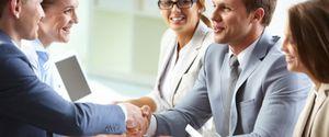 Кто может получить государственную помощь на развитие бизнеса