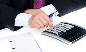 Законы о помощи малому бизнесу