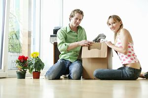 Правила оформления ипотеки для молодых семей от Сбербанка