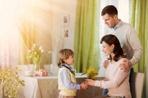 Ипотечный кредит для молодой семьи в сбербанке
