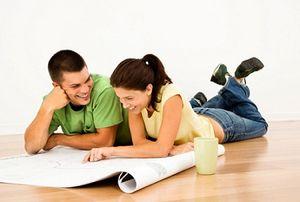 Расчет ипотеки для молодой семьи от Сбербанка