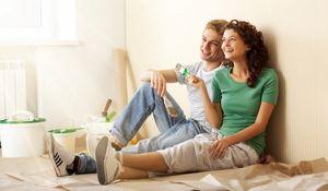 Условия ипотеки - Молодая семья - от Сбербанка в 2017 году