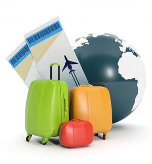 Порядок оформления дополнительного отпуска