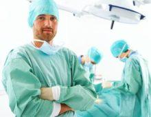 Как получить квоту на операцию или лечение