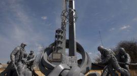 Перечень льгот чернобыльцам в 2017 году
