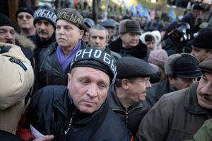 Льготы чернобыльцам в 2017 году в России: перечень и порядок оформления