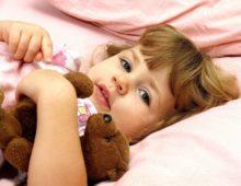 Льготы детям-сиротам и детям, оставшимся без попечения родителей