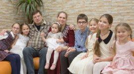 Какие льготы положены малоимущим семьям в 2017 году